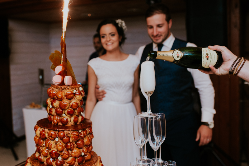 multikulti esküvő
