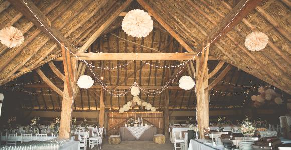 Szentendre esküvői helyszín
