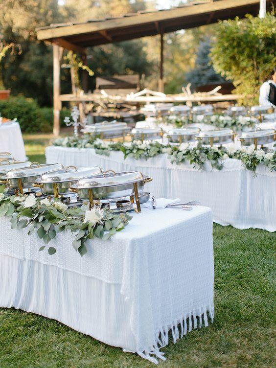 esküvői_menü